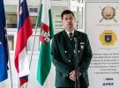 Veterani vojne za Slovenijo so dobrodelno prebarvali prostore Porodnišnice Ljubljana