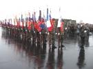 20 let Slovenske vojske Cerklje