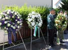1. pohod v spomin Toniju Mrlaku 2012
