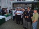 Cekinov grad 2011