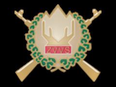 Logo ZVVS