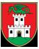 grb občine Občina Ljubljana
