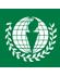 grb občine World Veterans Federation